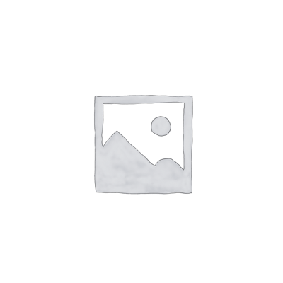 SAMPLES SALE