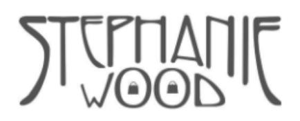 Stephanie Wood Handbags